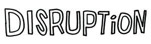 Blogpost-Typography-Disruption