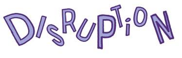 Blogpost-Typography-Disruption2