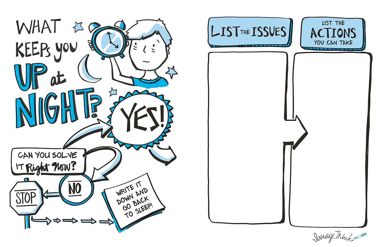 ImageThink-Draw-Your-Big-Idea-Worksheet