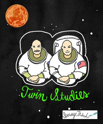 Scott-Kelly-Twin-Studies-033016-ImageThink