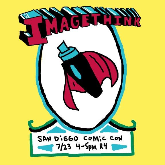superman-sdcc-2016-imagethink