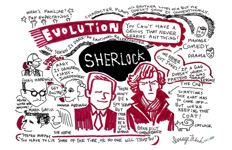 Sherlock-Sketchnotes-SDCC2016-072316-ImageThink