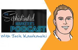 imagethink, graphic recording, digital sketchnotes, jack kosakowski