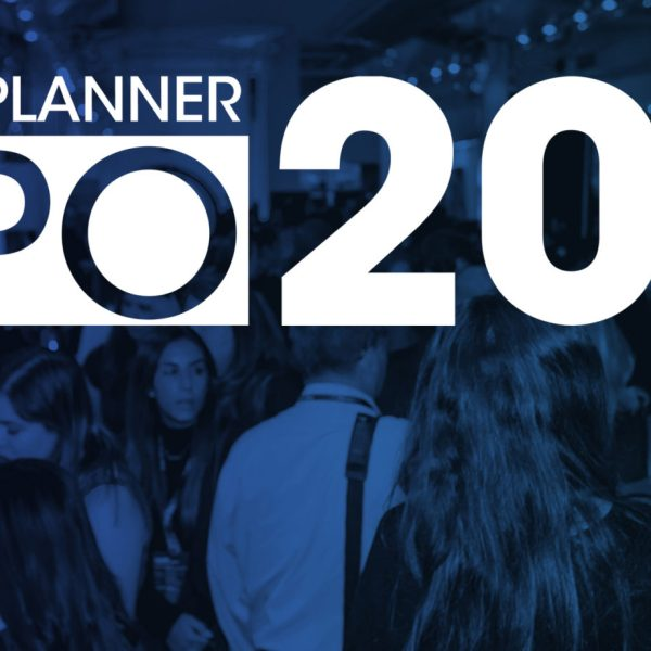 Event Planner Expo 2019 Header Logo