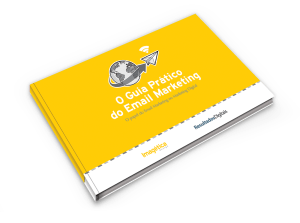 ebook: guia prático do email marketing