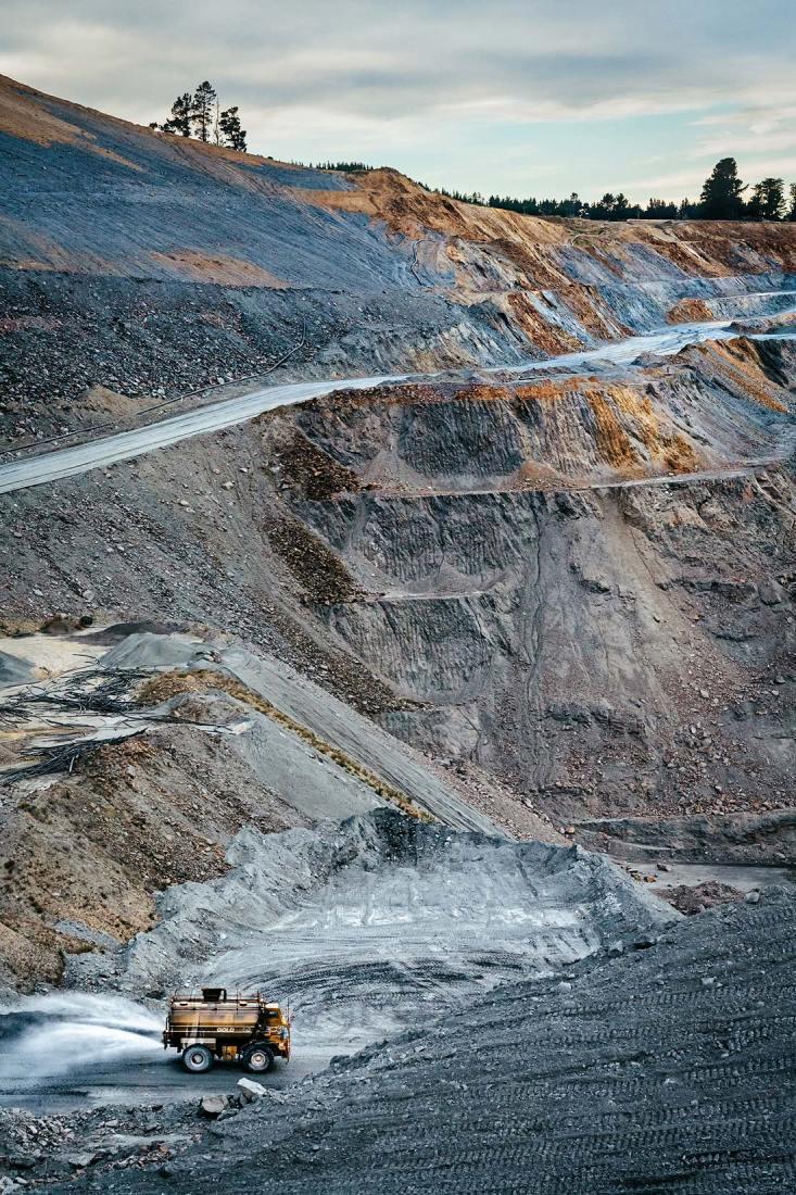 20100411-S-03-Image-Workshop-melbourne-photographer-industrial-mining