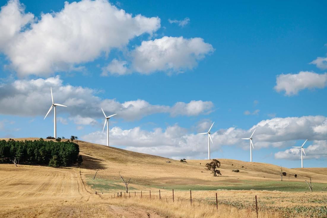 PWS008-0271-Image-Workshop-melbourne-photographer-commercial-energy-wind-farm