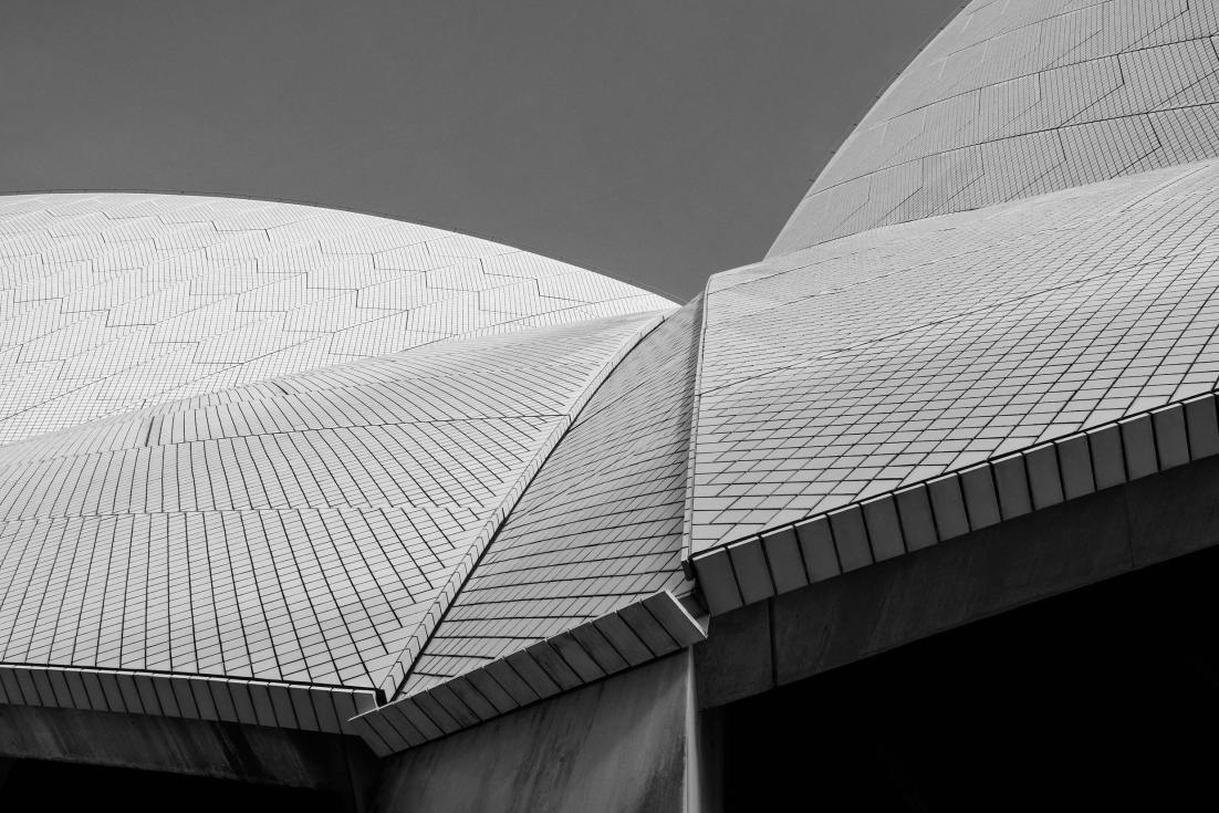 PWS026-178-Melbourne-photographer-Sharon-Blance-Sydney-Opera-House-copy