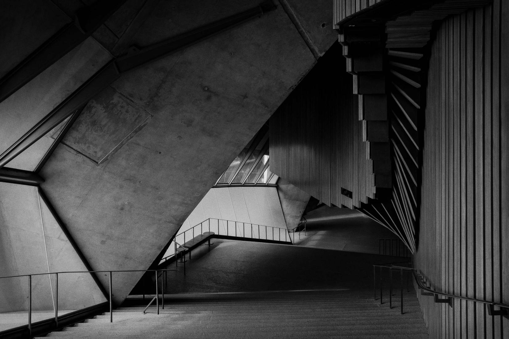 PWS026-186-Melbourne-photographer-Sharon-Blance-Sydney-Opera-House-copy