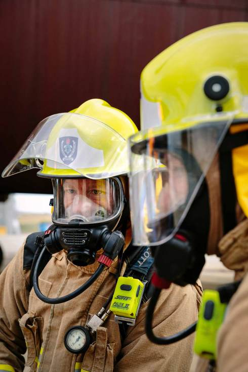 18106-3012-Image-Workshop-Melbourne-firefighter-fire-fighting-photography