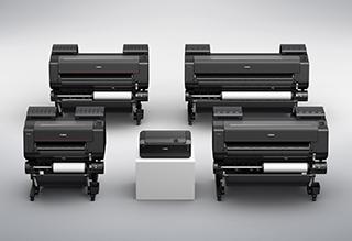 Permalink auf:Canon IPF Pro Serie
