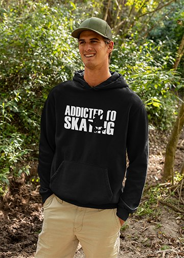 mockup-of-a-happy-man-wearing-a-hoodie-in-the-woods-32227 (4)
