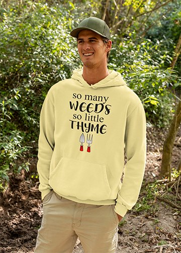 mockup-of-a-happy-man-wearing-a-hoodie-in-the-woods-32227 (5)