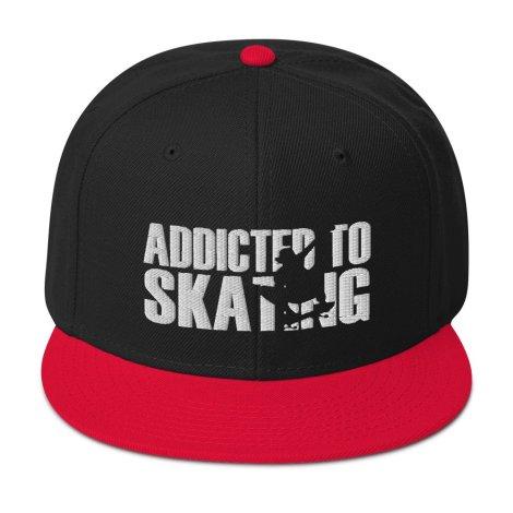 snapback-red-black-black-5ff11e4081a33.jpg