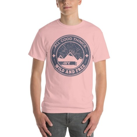 mens-classic-t-shirt-light-pink-front-614860036ee5f.jpg