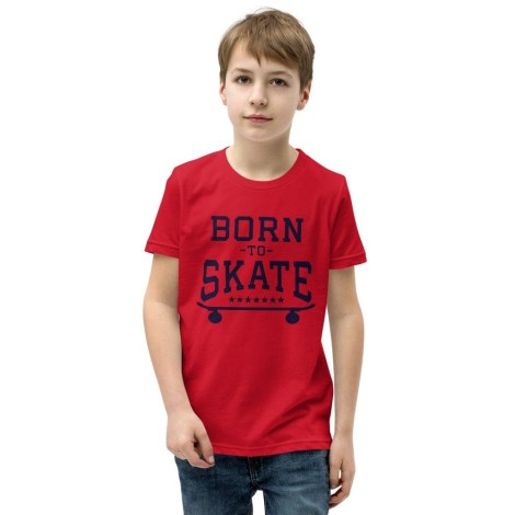 youth-staple-tee-red-front-6149b4816eb40.jpg