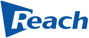 Logo Reach