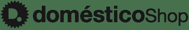 Desarrolladores de la web domesticoshop.com