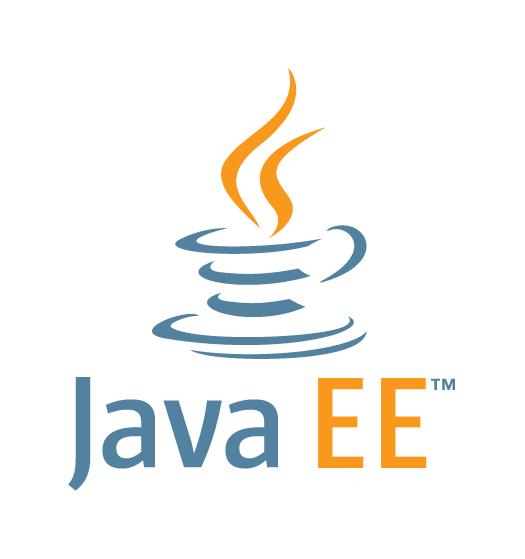 logo de Java EE