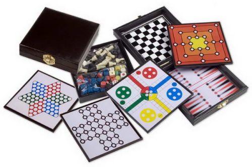 juegos-de-mesa