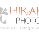 Logotipo para HIKARI