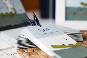 Puntos de libro… #comuniones2013