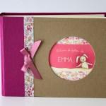 Un pack de nacimiento para… EMMA