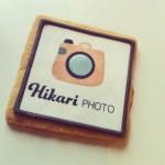 Felicidades HIKARI PHOTO!!