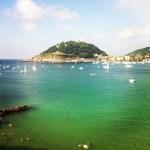Mi verano particular….