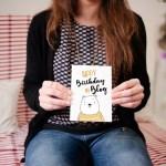 Mucho que celebrar, 9 añitos de blog y un bonito Atelier | Imaginaran