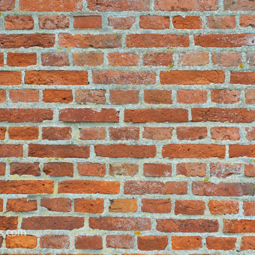 Imaginary Brick Wall – A Dynasty Baseball blog with some other stuff mixed  in