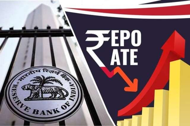 Changes in Repo Rate & Moratorium by RBI