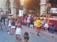 Imaginat-Sant-Joan-20180624-WA0008