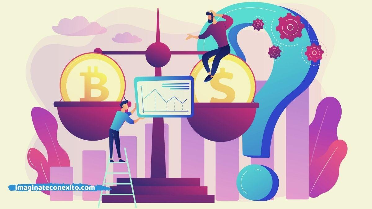 como ganar dinero contain bitcoin comerciant)