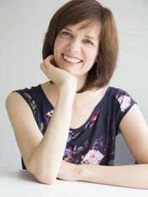 Lenka Grackova