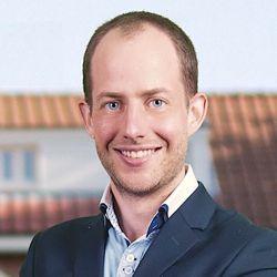 Matthias Dewilde