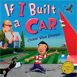 If I Built a Car-2.JPG