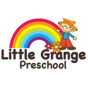 Little Grange Logo