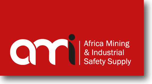 Africa Mining & Industrial Safety Supply