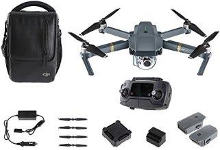 location drone imagindrone