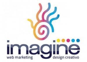 imagine-contact