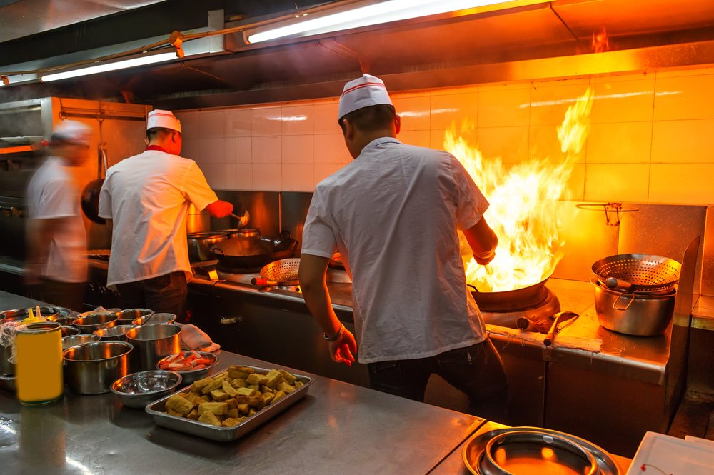 top-five-hygiene-tips-for-restaurant-owners