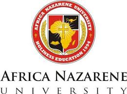 Nazarene university logo