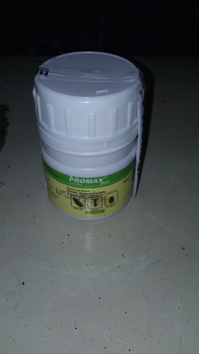 100ml-Promax-20-EC