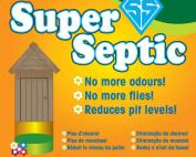 super septic kenya