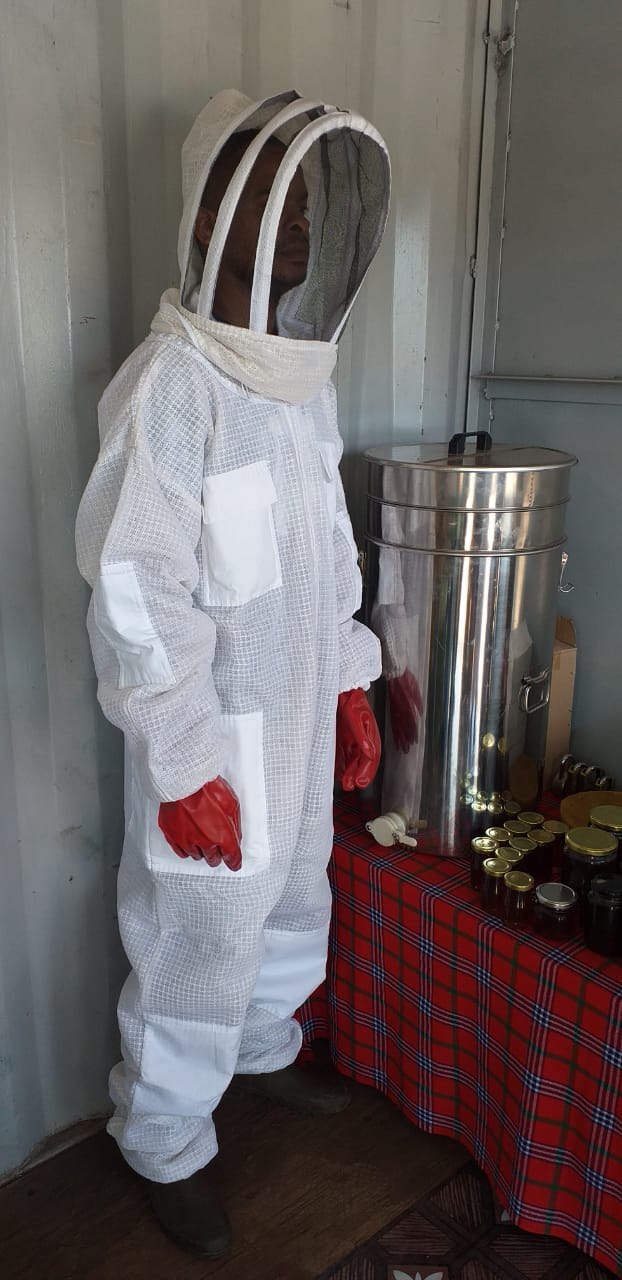 Bee-Keeper-Suit