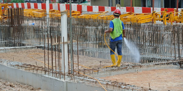 pre-construction-termite-treatment