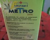 Metro-200-SC-1