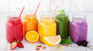 http://indianexpress.com/article/lifestyle/food-wine/keep-healthy-this-summer-with-easily-made-smoothies-2782400/