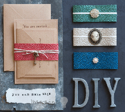 Hemp & Jute Cord Natural Jute Cord make wrap invitations DIY wedding invitation wraps. Low cost wedding stationery supplies. Cheap wedding invitations to make yourself